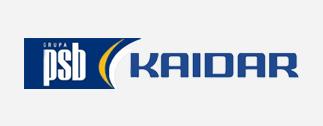 PSB Kaidar