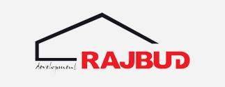 Rajbud