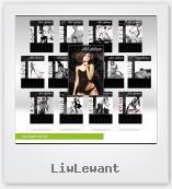 LiwLewant
