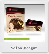 Salon Margot