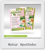 Natur Apotheke