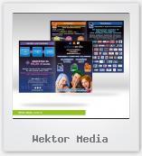 Wektor Media
