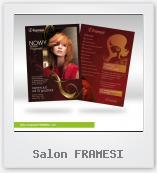 Salon FRAMESI
