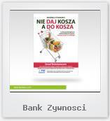 Bank Zywnosci