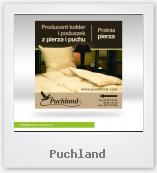 Puchland